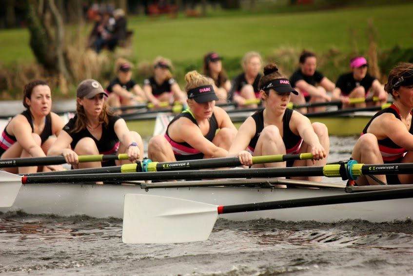 Glossary Of Rowing Terms Wikipedia Autos Post